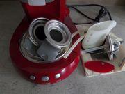 Senseo Latte Select Model HD7850