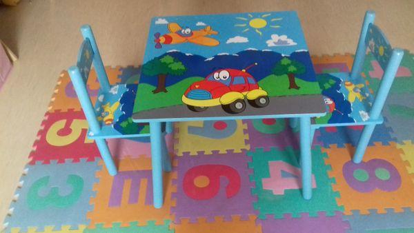Kindermöbel In Worms Kinder Jugendzimmer Kaufen Und Verkaufen