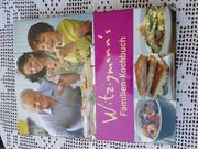 Modernes Witzigmann s Familien-Kochbuch