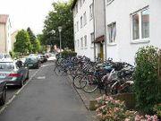 37075 Göttingen Weende