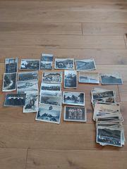 Alte Postkarten Ansichtskarten Vorarlberg