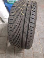 Uniroyal Rainsport 3 245 40R18