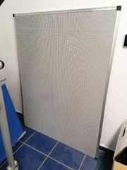 Magnetwand Tafel Pinnwand 120 x