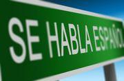 Spanisch für Anfänger - Konversation