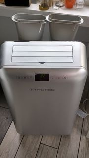 Klimaanlage Trotec