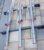 Dachgepäckträger der Marke Atera für