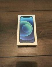 iPhone 12 Wie neu Rechnung