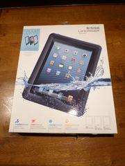 LifeProof Apple iPad Schutzhülle wasserdicht