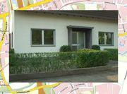 Büroraum in 51067