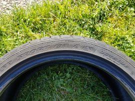 Bild 4 - Ganzjahres Reifen all Wetter DUNLOP - Mannheim
