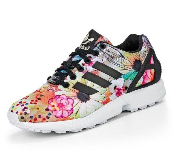 adidas zx flux stiefel