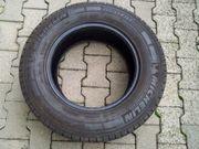 4 Sommerreifen Michelin 235 65