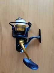 Angelrolle Penn Spinfisher V3500