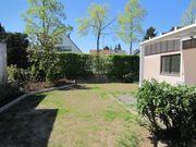 Haus in Freiburg zu vermieten