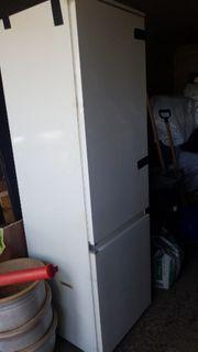 Einbaukühlschrank AEG