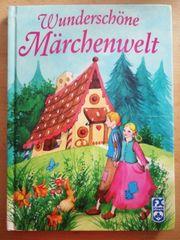 Wunderschöne Märchenwelt