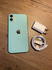 iPhone 11 128Gb wie neu -