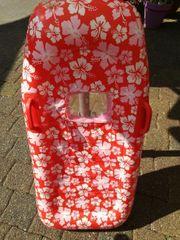 Kinder-Luftmatratze zu verkaufen