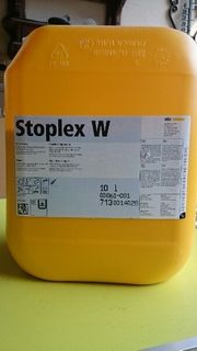 Stoplex W von Sto