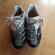 Fussball-Schuhe mehrere Modelle Kinder siehe