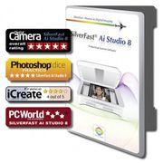 Suche Lizenz Dia Scanner Software