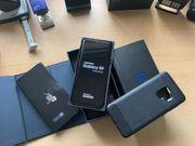 Samsung Galaxy S9 DUOS SM-G960F DS -