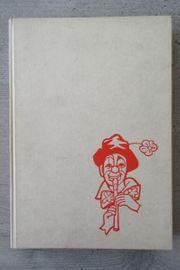 Am Dam Des Jahrbuch 1977