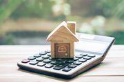Mehrfamilienhaus zum Kauf gesucht
