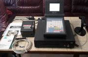 Kassensystem Vectron Mini 64 Bit