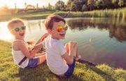 Friedrichsdorf Kinderliebe Betreuung nachmittags gesucht