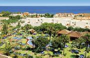 1 Wo Urlaub auf Fuerteventura -