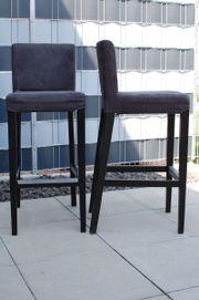 Haushaltamp; Gebraucht Neu Barhocker Möbel Kaufen In Rastatt Und T1JuFKcl3