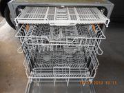 Geschirrspülmaschine MIELE E Klasse A