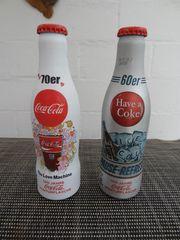Sammel Edition 100 Jahre Coca
