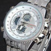 Skmei Armbanduhr