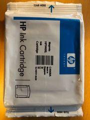 HP Druckerpatrone HP940XL Magenta