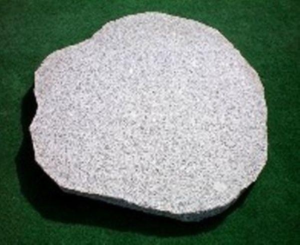 Platten Polygonalplatten