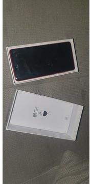 samsung galaxy s20fe cloud red