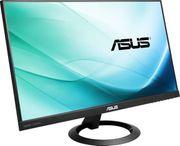 Asus VZ279HE - 69 cm 27