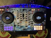 Pioneer DDJ-800 DJ Controller für Rekordbox