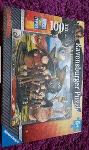 Puzzle dragons junge