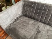 Couch Ikea knopparp