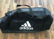 Adidas Reisetasche Sporttasche