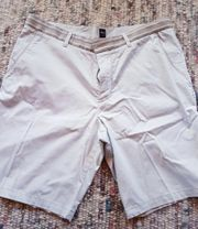 Hugo Boss Shorts Gr 52