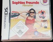 Sophies Freunde Filmstar