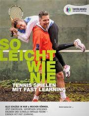 Tennis einfach lernen
