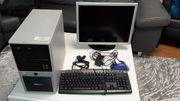 PC Set für Anfänger