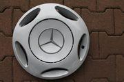 origl Mercedes Radkappe 15 Zoll