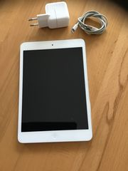 iPad mini 16 GB Model