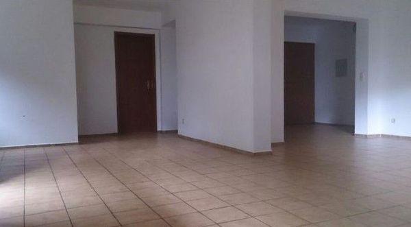 3 Zimmer,Küche, » Vermietung 3-Zimmer-Wohnungen